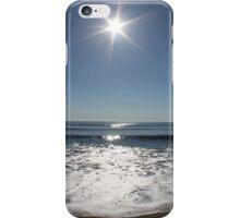 Glisten iPhone Case/Skin