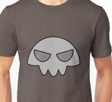 P&F - Buford Shirt Unisex T-Shirt
