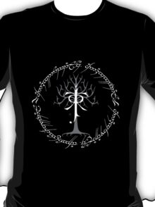 Lord of the Rings T-Shirt