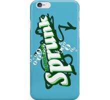 Sprunk - Essence of life - Gta iPhone Case/Skin
