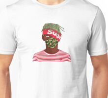 Lil Uzi Vert - Kakashi Unisex T-Shirt