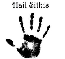 Hail Sithis by djr12002