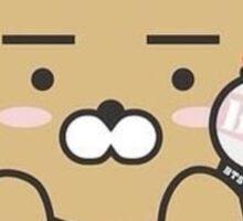 BTS x Ryan! 2 Sticker