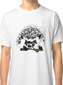 Old Man Hedge Classic T-Shirt