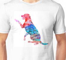Labrador 3 Unisex T-Shirt
