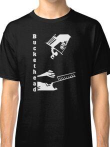 Buckethead Classic T-Shirt