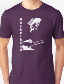 Buckethead T-Shirt