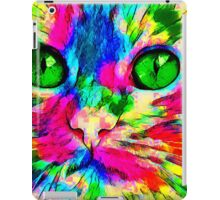 Pixel Kitty iPad Case/Skin