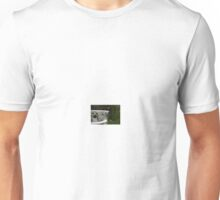 Lonely Tub Unisex T-Shirt