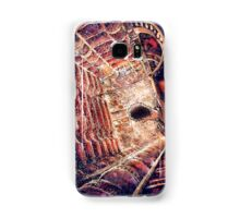 New Years Eve Samsung Galaxy Case/Skin