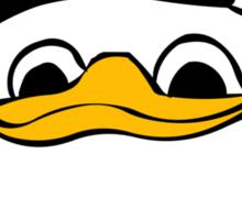 Dolan #SWEG Sticker
