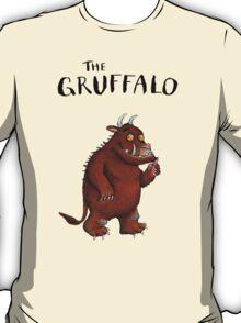 The Gruffalo T-Shirt