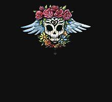 Muerto Amor Classic T-Shirt