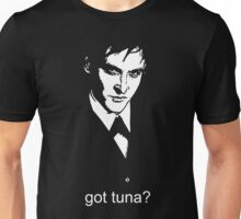 Got Tuna? Unisex T-Shirt