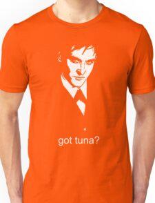 Got Tuna? Unisex T-Shirt