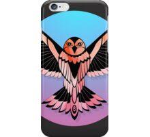 LoveBird iPhone Case/Skin