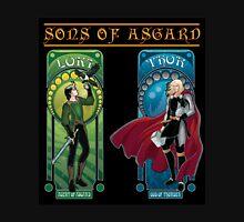 Sons of Asgard T-Shirt