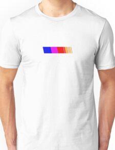 BLOND[E] Unisex T-Shirt