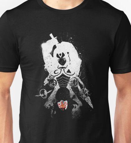 Oni Link Unisex T-Shirt