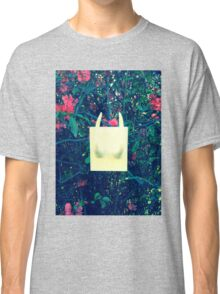Osseous Blossoms Classic T-Shirt