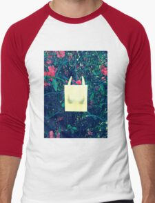 Osseous Blossoms T-Shirt