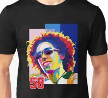 Super Sic 58 Unisex T-Shirt