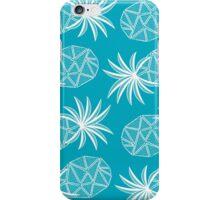 Pine Time! iPhone Case/Skin