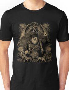 The Fantasy Maester Unisex T-Shirt