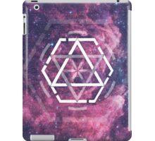 Star 9.1  iPad Case/Skin