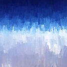 Blue Sky by Omar Dakhane