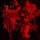 Blood by Omar Dakhane