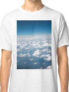 Fly Away 2 Classic T-Shirt