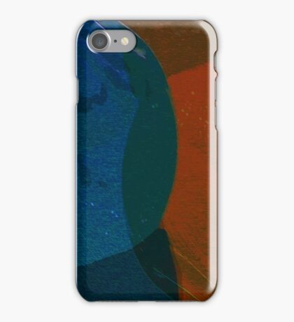 Broken Glass 32 iPhone Case/Skin