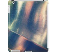 """Cerberal Visage"" iPad Case/Skin"