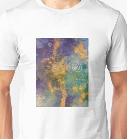 Beyond The Stars T-Shirt