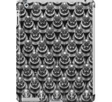223 #1 iPad Case/Skin