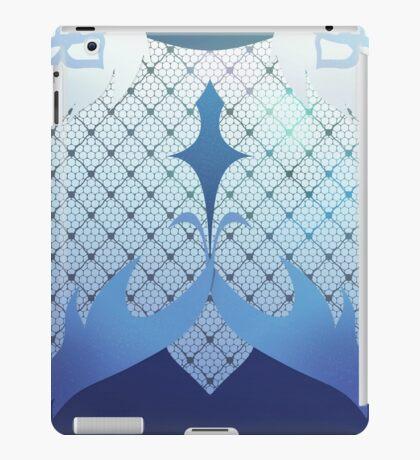 On Love : Agape iPad Case/Skin