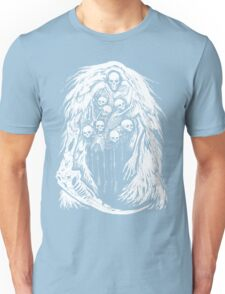 The Gravelord Unisex T-Shirt