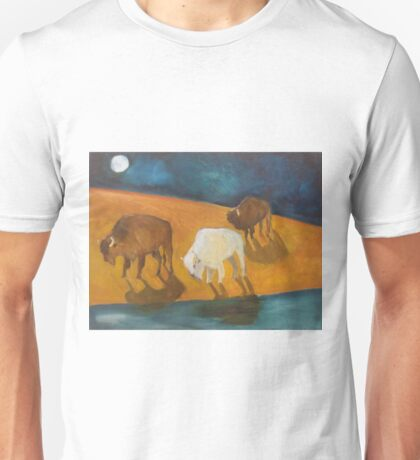 Three Wise Ones T-Shirt