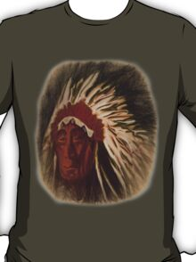 CHIEF T-Shirt