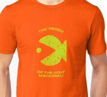 Secret Society! Unisex T-Shirt
