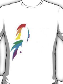 20% Cooler MLP T-Shirt