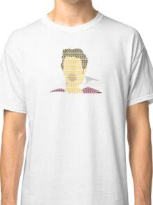 KHAAAAAAAAN!! Classic T-Shirt