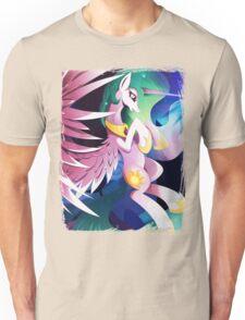 Celestia Unisex T-Shirt