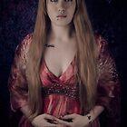 Pretty as a Princess by Ashlee Hawksworth