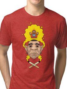 Dummy Tri-blend T-Shirt