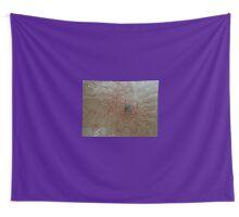 Dreamcatcher web  Wall Tapestry