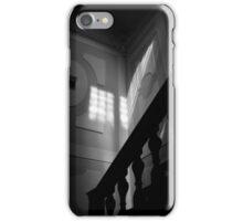 15 Firenze wall iPhone Case/Skin