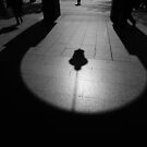 15 street shadows 1 by ragman