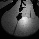 15 street shadows 2 by ragman